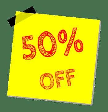 body_50%_off