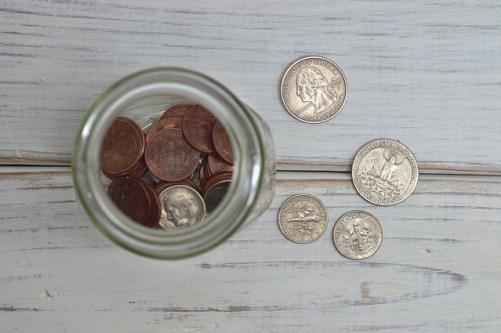 body_jar_coins