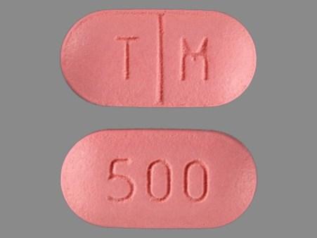 body_pink_pill_500_tm