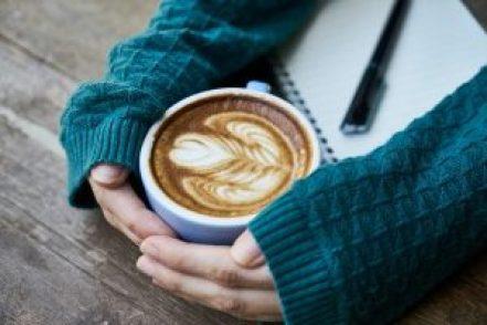 coffee-2440017_640