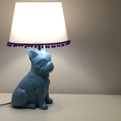 lampmain