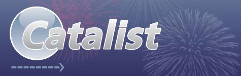 catalist-logo