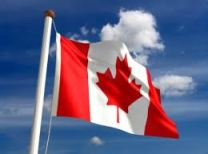 canadian flag Union Corruption Beyond Borders