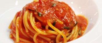 #lsdm #Paestum, taste club – Lounge Pasta e Pomodoro