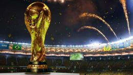 FIFA World Cup 2018_Ericsson_MTS Russia 5G IoT