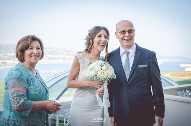 Wedding Photo NABILAHfoto matrimoni belle (10)