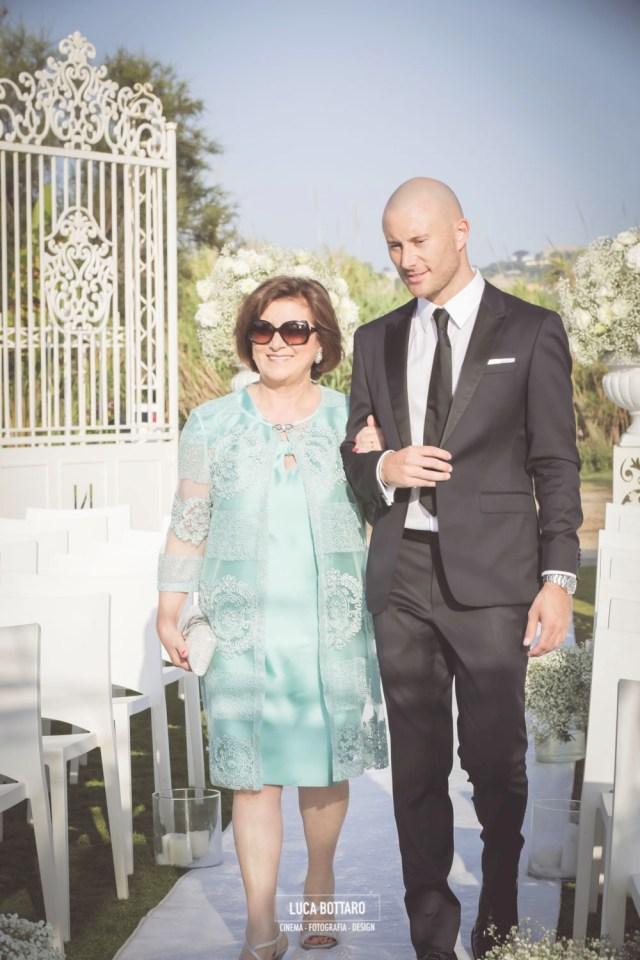 Wedding Photo NABILAHfoto matrimoni belle (111)