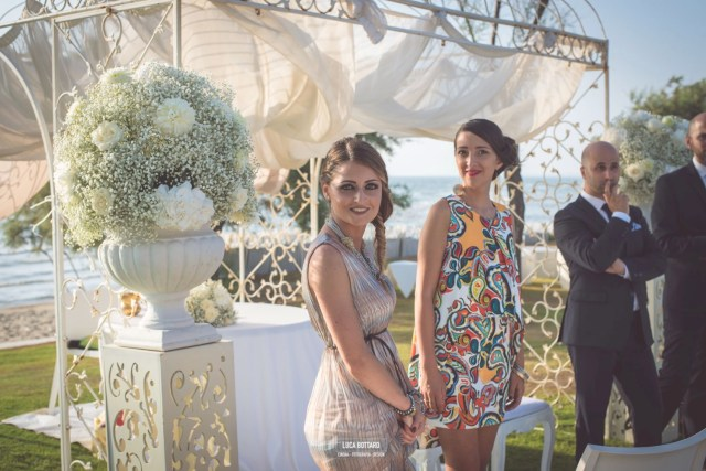 Wedding Photo NABILAHfoto matrimoni belle (129)