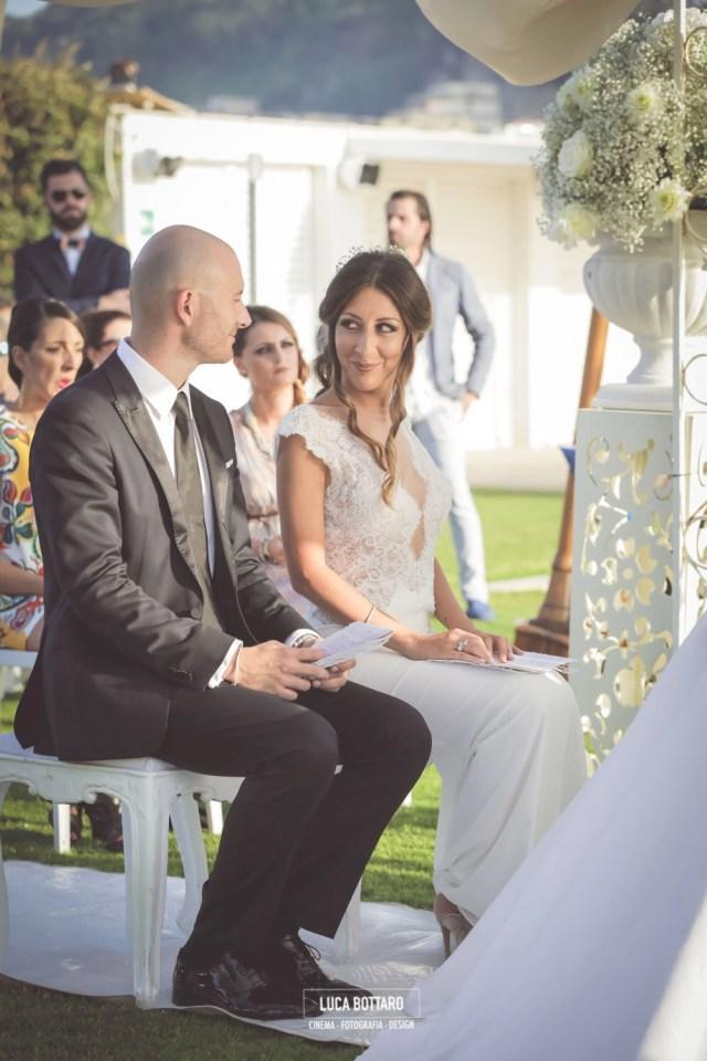 Wedding Photo NABILAHfoto matrimoni belle (137)