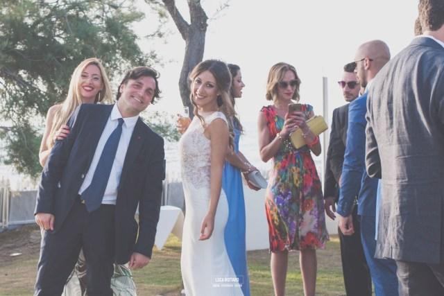 Wedding Photo NABILAHfoto matrimoni belle (164)