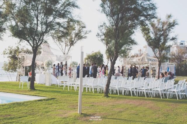 Wedding Photo NABILAHfoto matrimoni belle (165)