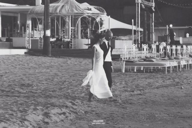 Wedding Photo NABILAHfoto matrimoni belle (187)