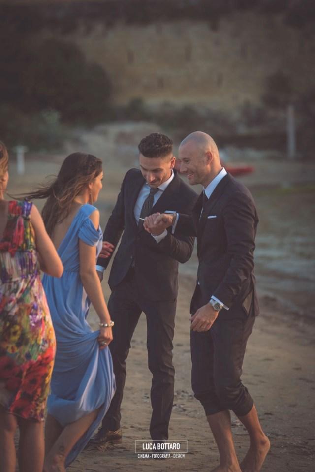 Wedding Photo NABILAHfoto matrimoni belle (216)