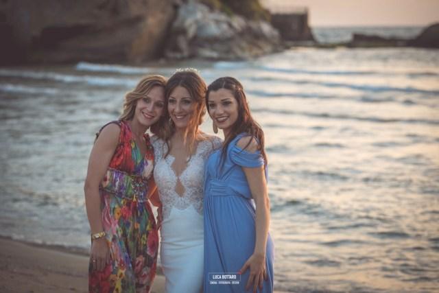 Wedding Photo NABILAHfoto matrimoni belle (221)