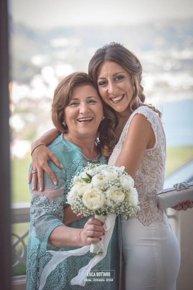 Wedding Photo NABILAHfoto matrimoni belle (58)