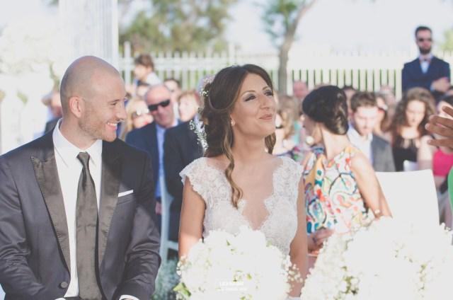 Wedding Photo NABILAHfoto matrimoni belle (60)