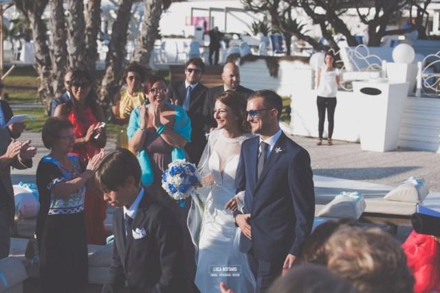 Wedding Photo foto matrimoni belle (108)