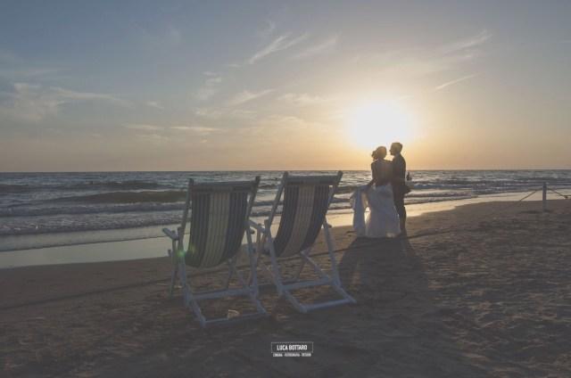 Wedding Photo foto matrimoni belle (113)