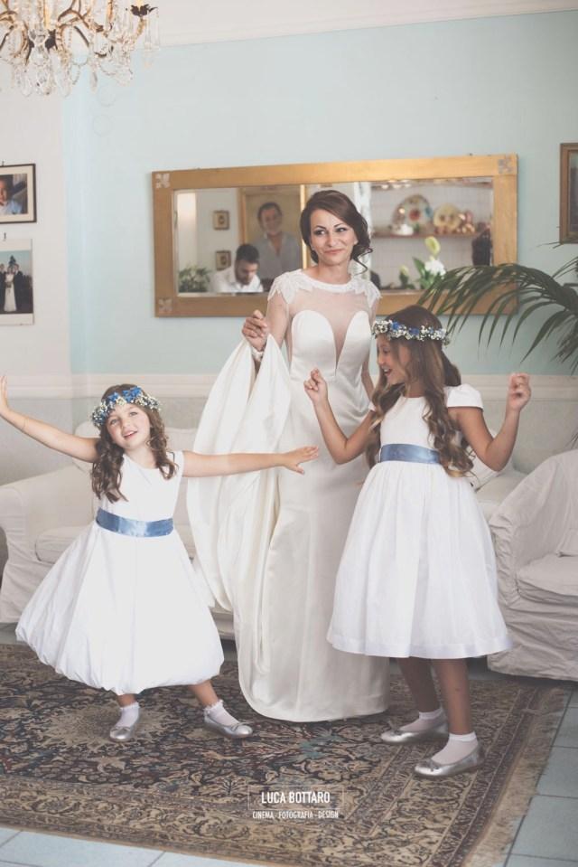 Wedding Photo foto matrimoni belle (12)