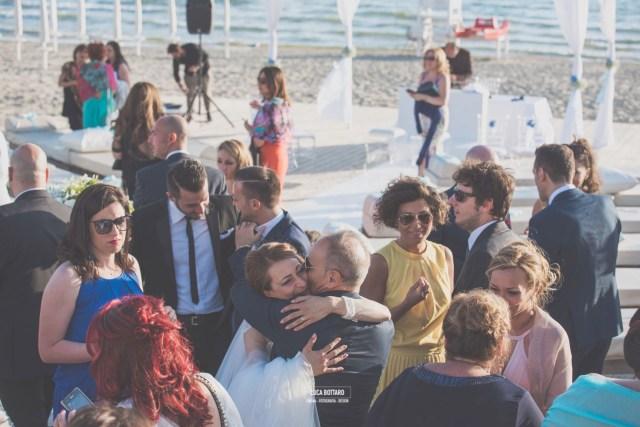 Wedding Photo foto matrimoni belle (120)