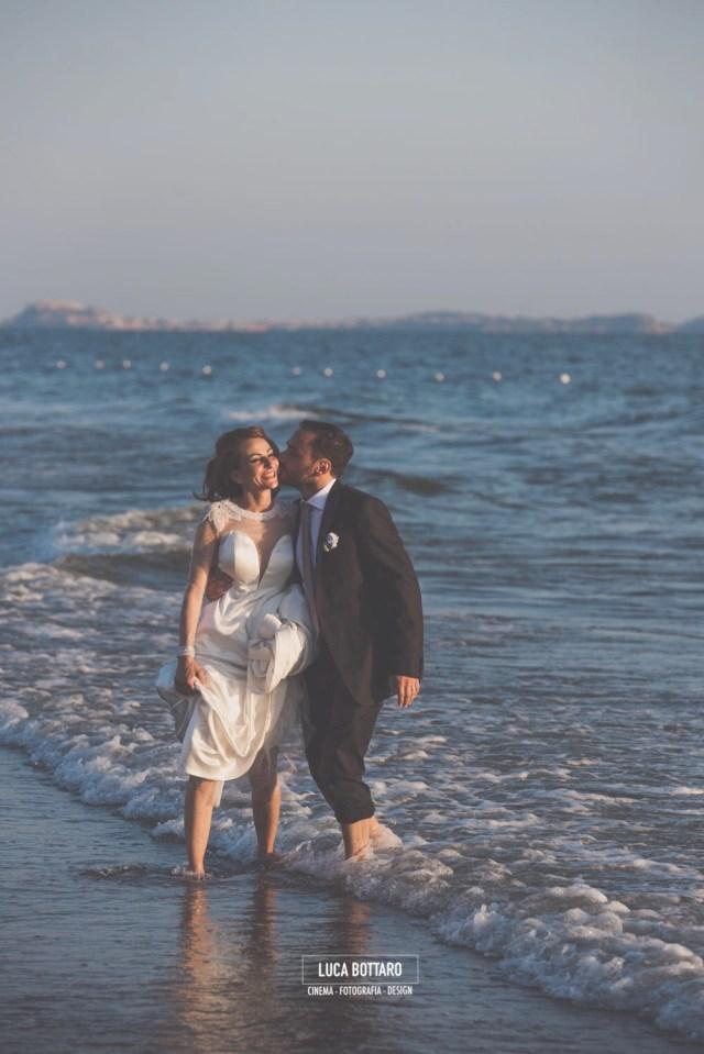 Wedding Photo foto matrimoni belle (132)