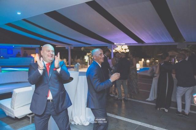 Wedding Photo foto matrimoni belle (149)