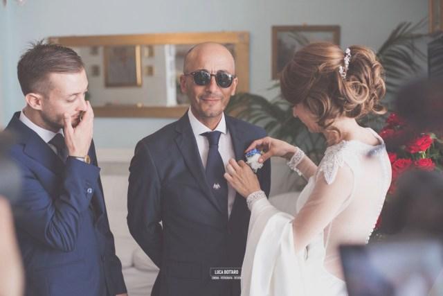 Wedding Photo foto matrimoni belle (16)
