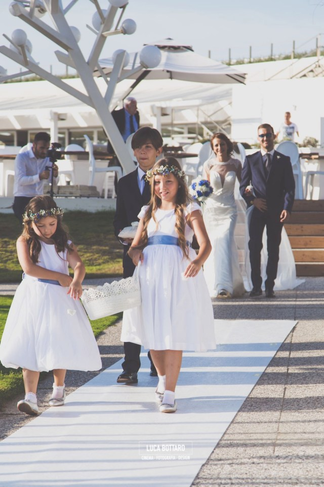 Wedding Photo foto matrimoni belle (204)