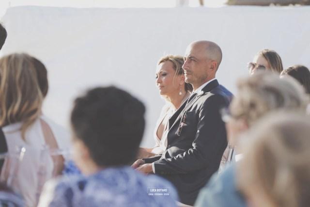 Wedding Photo foto matrimoni belle (217)