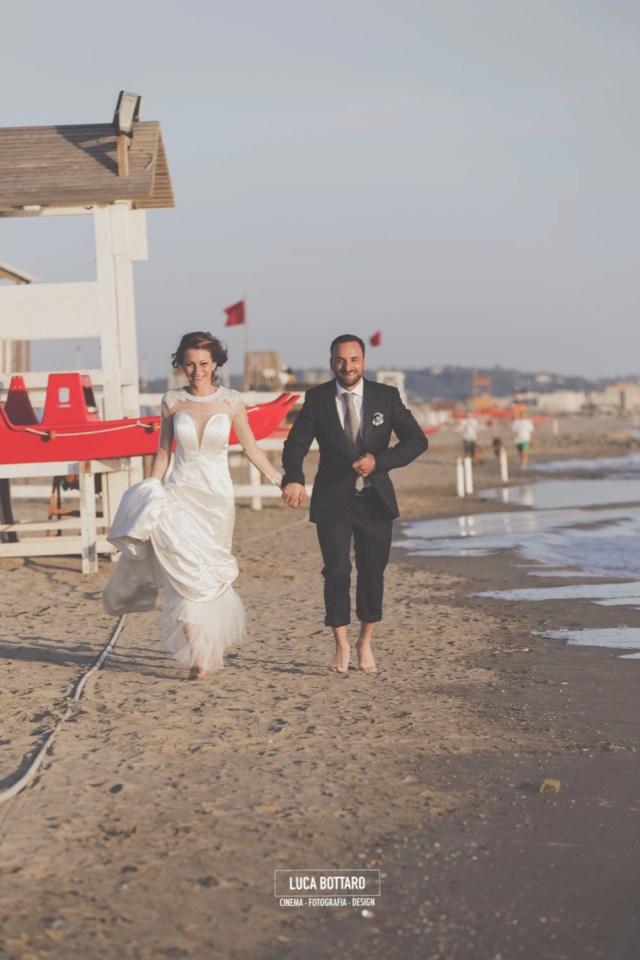 Wedding Photo foto matrimoni belle (242)