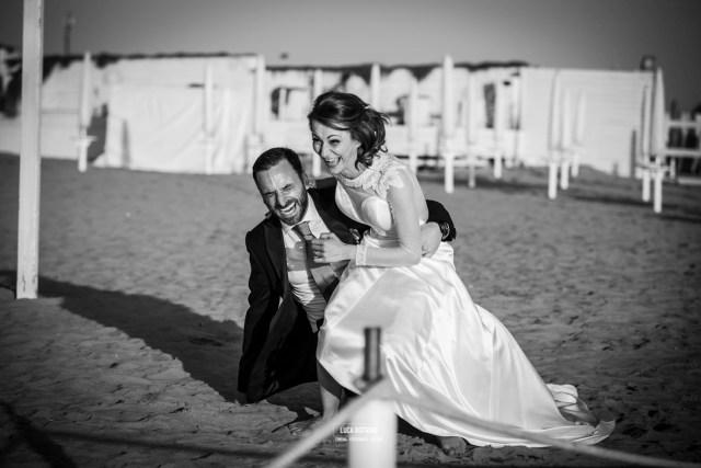 Wedding Photo foto matrimoni belle (246)