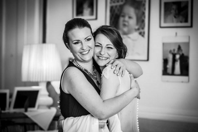 Wedding Photo foto matrimoni belle (32)