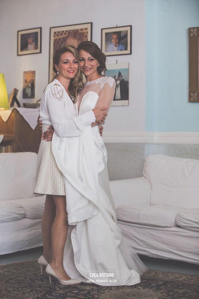 Wedding Photo foto matrimoni belle (36)