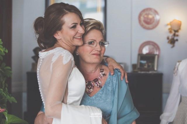 Wedding Photo foto matrimoni belle (49)
