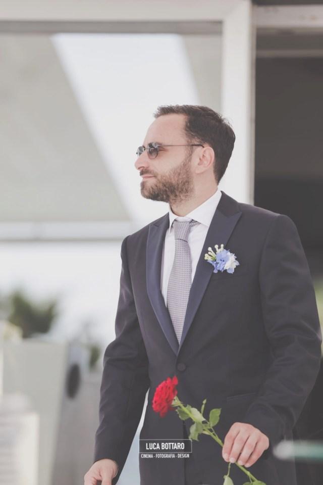 Wedding Photo foto matrimoni belle (77)