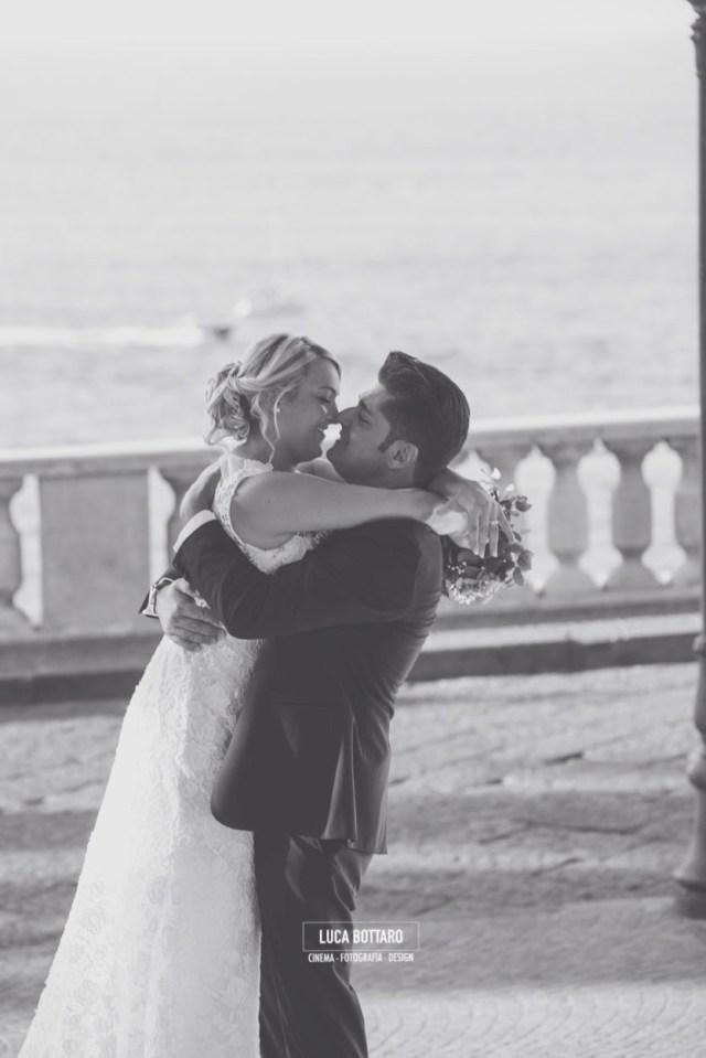 matrimonio sorrento (103)