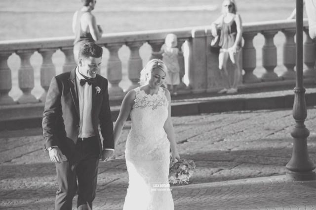 matrimonio sorrento (105)