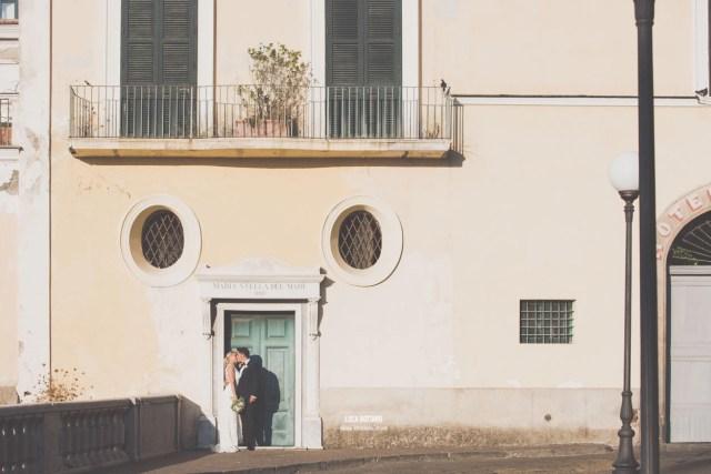 matrimonio sorrento (113)