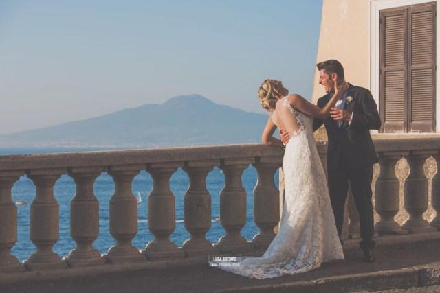 matrimonio sorrento (115)