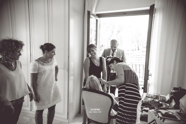 matrimonio sorrento (14)