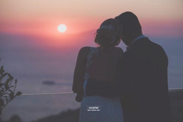 matrimonio sorrento (200)