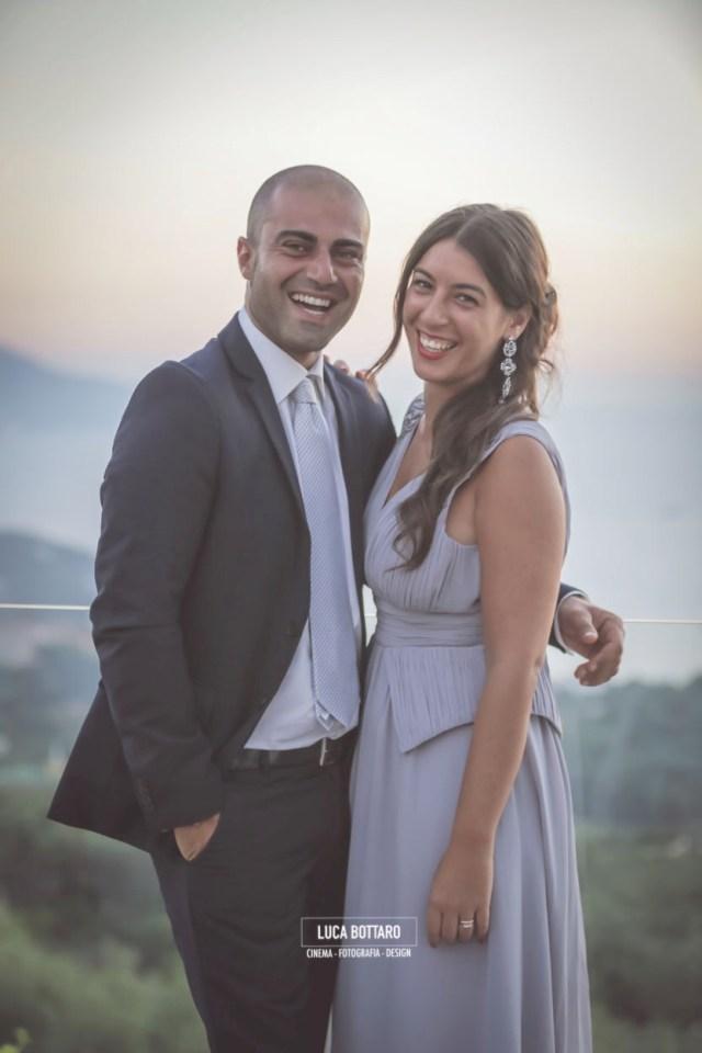 matrimonio sorrento (205)