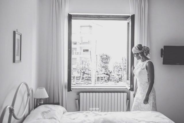 matrimonio sorrento (35)