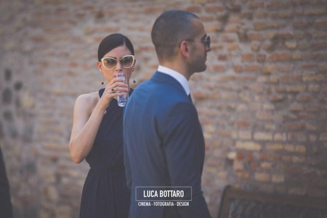 LUCA BOTTARO FOTO (117 di 389)