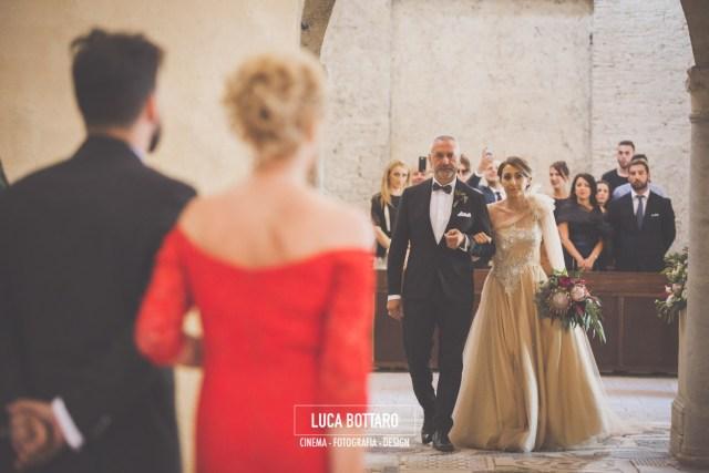 LUCA BOTTARO FOTO (132 di 389)