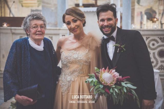 LUCA BOTTARO FOTO (184 di 389)