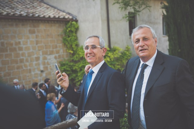 LUCA BOTTARO FOTO (208 di 389)