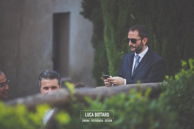 LUCA BOTTARO FOTO (209 di 389)