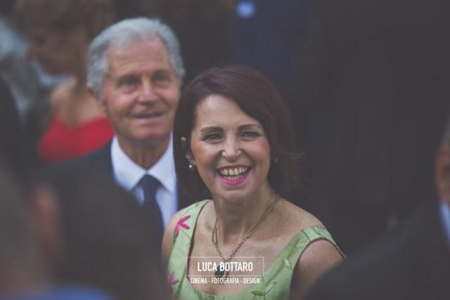 LUCA BOTTARO FOTO (216 di 389)