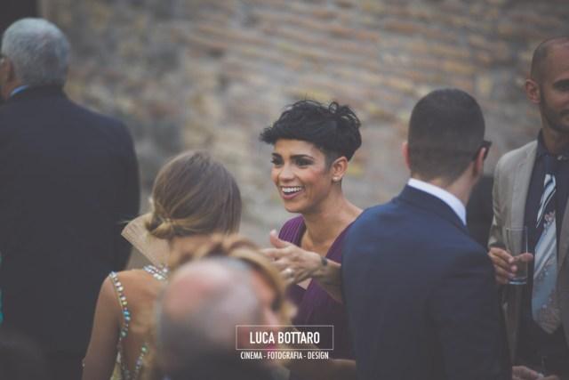 LUCA BOTTARO FOTO (225 di 389)